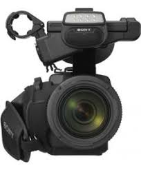 sony video camera price. sony hxr-nx3 professional video camera price t