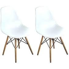 white plastic dining chairs white chair with wooden legs plastic dining chairs white plastic outdoor dining set