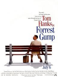 Forrest Gump Türkçe Dublaj İzle