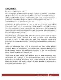 Of 250 Words Essay On 250 Words Essay On Education System In India Coursework
