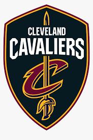 Nba Team Logos Png - Logo Cleveland Cavaliers, Transparent ...