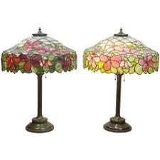Art Nouveau Furniture 4 974 For Sale at 1stdibs