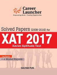 buy xat solved papers full length model papers buy xat solved papers 2008 2016 full length model papers essay writing practice essays decision making book online at low prices in xat