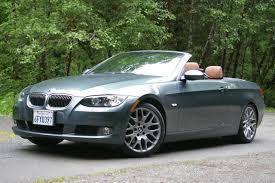 BMW Convertible bmw 328i hardtop convertible for sale : 2009 Bmw 328i Convertible - news, reviews, msrp, ratings with ...