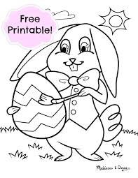 Coloring Pages Free Printable For Kindergarten View Larger Preschool