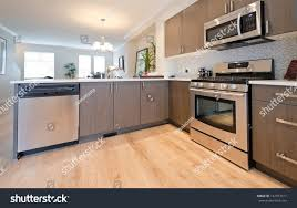 medium size of kitchen redesign ideas open plan kitchen living room dividers small kitchen and