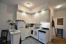 ikea usa lighting. Full Size Of Kitchen:stunning Cimg At Ikea Kitchen Stunning Kitchens Usa Affordable Ringhult Lighting T