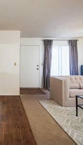 home decor mesa az baby nursery bedroom apartments in mesa az