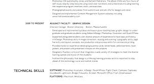 My Perfect Resume Reviews Impressive Resume My Career Reviews Engneeuforicco