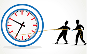 control shems 4 steps to time control get a grip on your workload