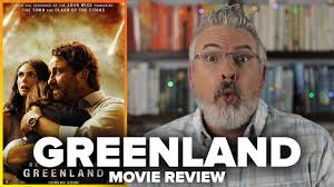 Copyright content is often deleted by video hosts, please report it by commenting, we'll fix it asap! Greenland 2020 Reviews And Overview Movies And Mania