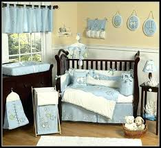 navy blue crib bedding sets baby boy crib bedding sets navy blue with ocean theme decor beautifully charming and proper for boys the theme is neutral gender