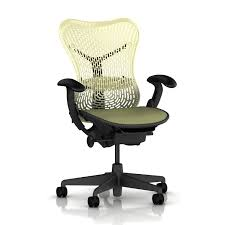 amazoncom herman miller mirra chair fully featured  adjustable