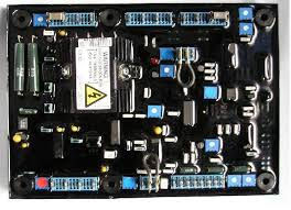 mx321 avr related keywords suggestions mx321 avr long tail automatic voltage regulator mx321 for stamford electric