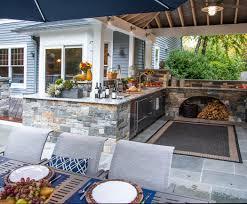 Making An Outdoor Kitchen Outdoor Kitchen Designs Direct Kitchen Lehigh Valley Pa