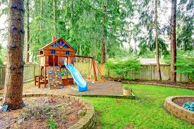 15 Ultra KidFriendly Backyard Ideas  INSTALLITDIRECTBackyard Designs For Kids