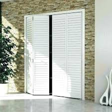 louvered bifold doors hollow core moulded