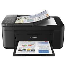 Pixma mg3070/ mg3070s/ mg3077 view other models from the same series sdk application Canon Pixma Tr4560 Printer Driver Direct Download Printerfixup Com