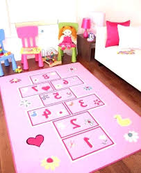 kids bedroom rugs rets info