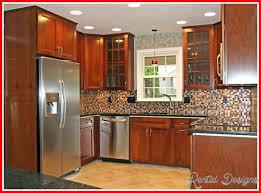 splendid kitchen furniture design ideas. Full Size Of Kitchen:simple Kitchen Designs Photo Gallery Splendid Theme House Remodel For Furniture Design Ideas D