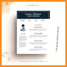 Business Portfolio Template 9 10 Business Portfolio Template Word Lascazuelasphilly Com