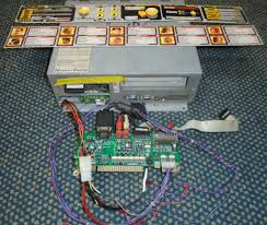 wiring s board wiring diagram wiring a circuit board solidfonts