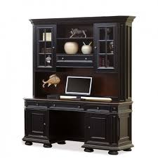 chic corner office desk incredible home office desk with hutch chic corner desk with hutch chic corner office desk oak corner desk