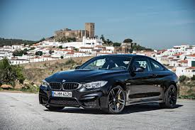 2015 bmw m3 wallpaper black.  Bmw 2015 Bmw M3 Wallpaper Black 167 Intended 0