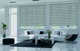 Fenster Sichtschutz Ideen Schön Und Modern Sichtschutz Fenster Innen