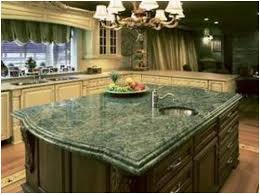 most durable kitchen countertops fresh the most luxurious kitchen in the world kitchen ideas