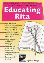 educating rita essay gcse similar articles