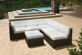 patio furniture for small patios. Nice Pool Patio Furniture , Awesome 64 For Small Home Decoration Ideas With Patios R