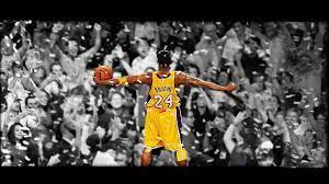 Kobe Bryant PC Wallpapers - Top Free ...