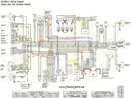 braun wiring diagram wiring diagram for you • braun century 2 wheelchair lift wiring diagram vangater installation rh compra site broan wiring diagram for