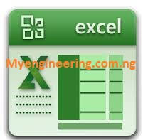Small Picture Download Free Excel Spreadsheets For Foundation Design