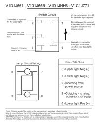 lighted rocker switch wiring diagram illuminated in and wiring rocker switch wiring diagram 5 pin lighted rocker switch wiring diagram illuminated in and wiring beautiful