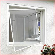 54 Frisch Bilder Of Fliegengitter Fenster 100 X 130