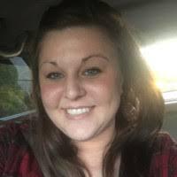 "7 ""Amber Headrick"" profiles   LinkedIn"