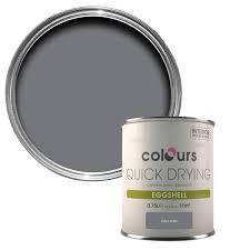 Custom B Q Exterior Paint Fresh In Colors Property Sofa View