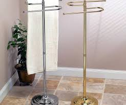 heated standing towel rack. Free Standing Hand Towel Rack Medium Size Of Calmly Stands  Heated