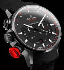 292 best images about watches weekender solar and edox wrc xtreme pilot chronorally watches watch releases edox mens xtreme pilot iii limited edition