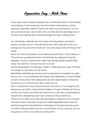 persuade essay how to write a persuasive essay free sample essay  template an example of a persuasive essaytemplate template beauteous ideas for an argumentative essay topics sample