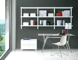 office wall shelves. Office Wall Shelving Units Bright Ideas Interesting Decoration Have Fun With Shelves R