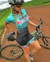 साइकल गर्ल्स रेस के लिए इमेज परिणाम