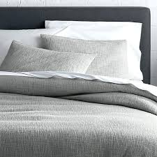 teal and gray duvet cover grey duvet covers and pillow shams crate barrel within gray cover queen plans 1 teal and gray quilt set