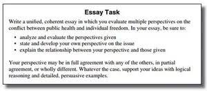 act example essays police brutality research write my congressman act example essays