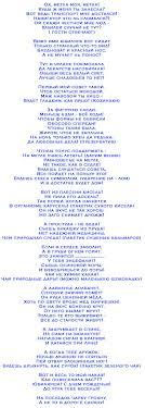 Сценарий юбилея лет женщине Сценарий прикольный с конкурсами  Сценарий юбилея 60 лет женщине Сценарий прикольный с конкурсами