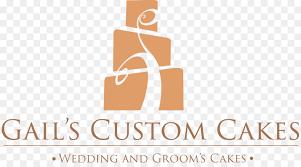 Wedding Cake Logo Bakery Wedding Cupcakes Cake Decorating Wedding