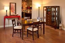 Wood modern furniture Minimalist Contemporary Dining Furniture Pinterest Contemporary Wooden Furniture Countryside Amish Furniture