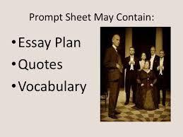 essay writing format pdf resume project manager summary esl english essay help gcse